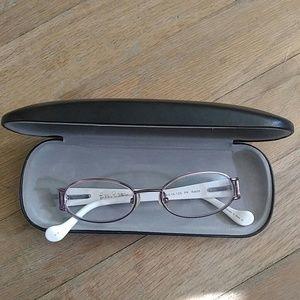 Lily Pulitzer Kacie Eye Glasses